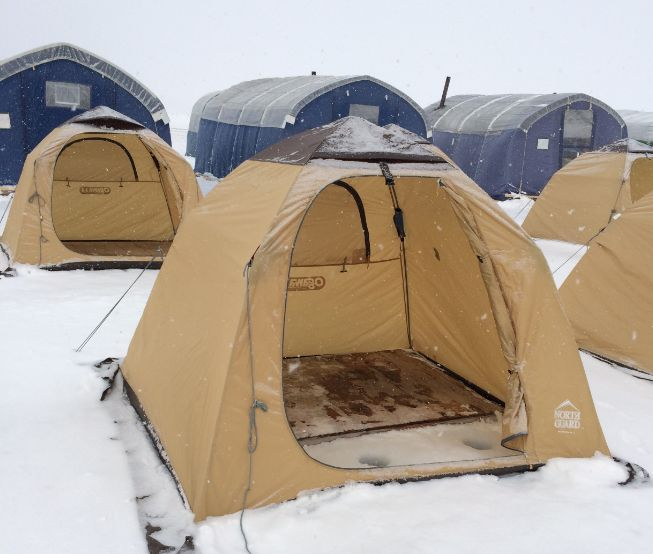 07_ice-land-akan-tent